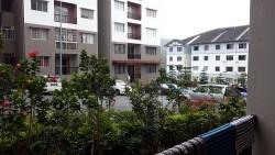 Balkoni ADA