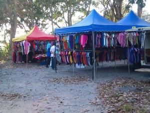 pasar pokok getah2