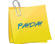 payday-clipart