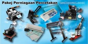 Klik pada imej untuk maklumat harga dan spesifikasi mesin